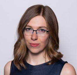 Anna Wałach-photo