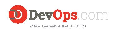 Certificate_DevOps