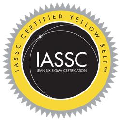 Certificate_IASSC
