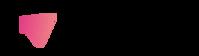 Salestrail Logo