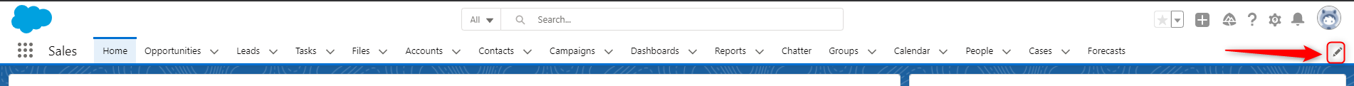 add new tab lightning_1